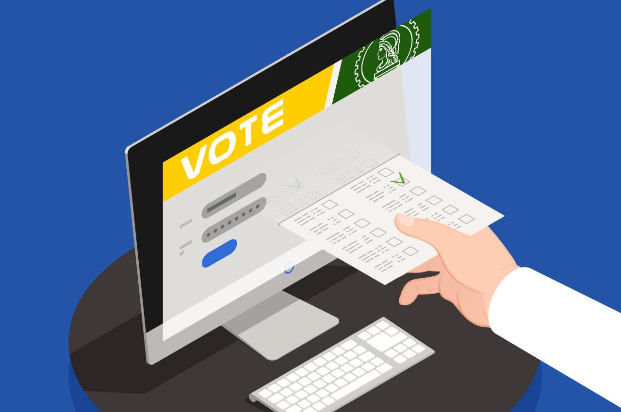A importância da Engenharia nos processos eleitorais