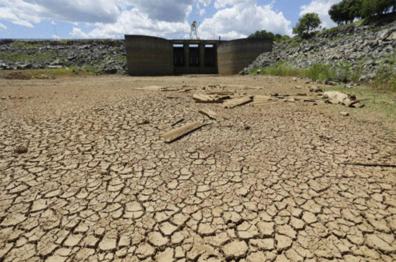 As causas e soluções com sustentabilidade ambiental para a crise hídrica no Brasil