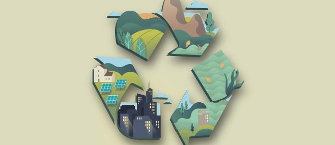 Desenvolvimento sustentável: uma utopia viável ou um privilégio de países de primeiro mundo?