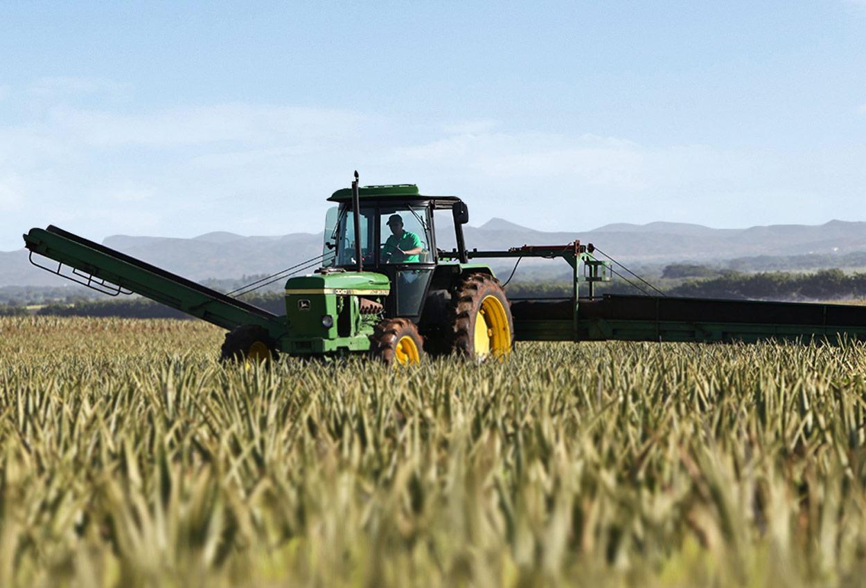 Os Desafios Profissionais no Mundo em Transformação e o Congresso Brasileiro de Agronomia